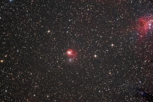 NGC1931-1601full