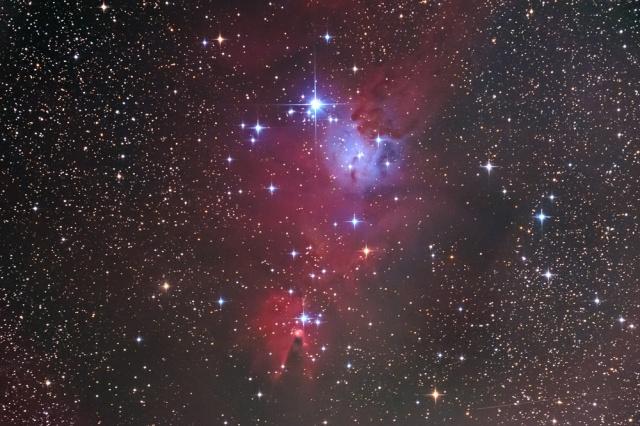 NGC2264-1512full