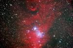NGC2264-1602full