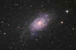 NGC2403-1602center