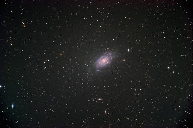 NGC2403-1602full