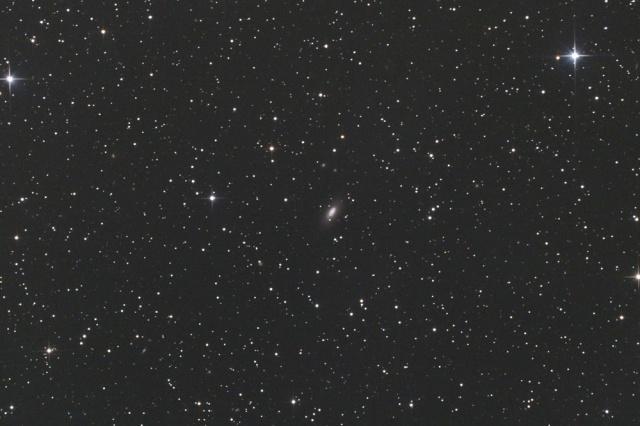 NGC949-1601