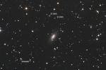 NGC949-1601center