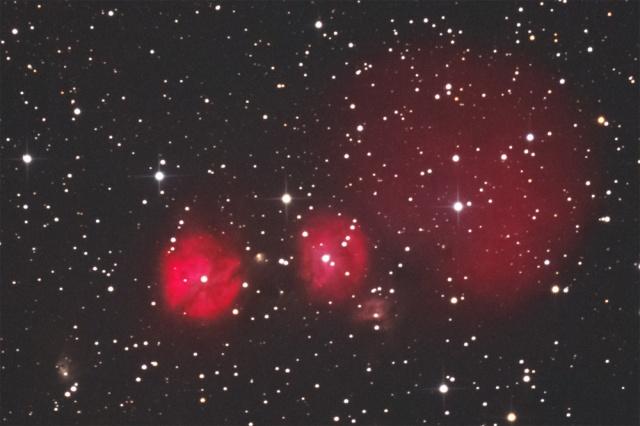 IC2162-1601center
