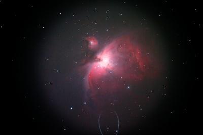 M42-LPSD1-1603