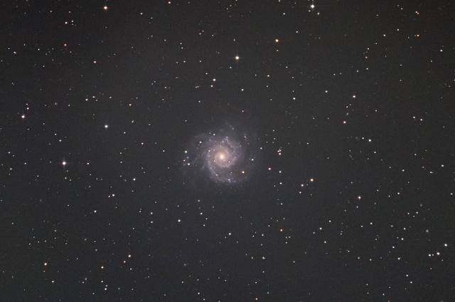 M74-1512APSC