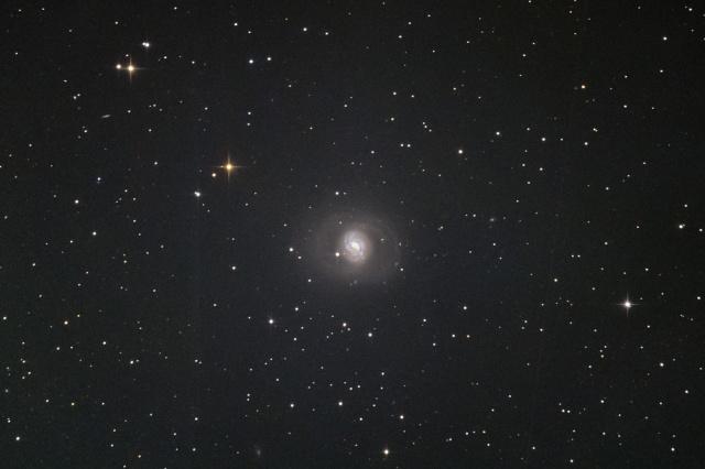 M77-1601APSC