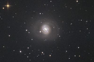 M77-1601center