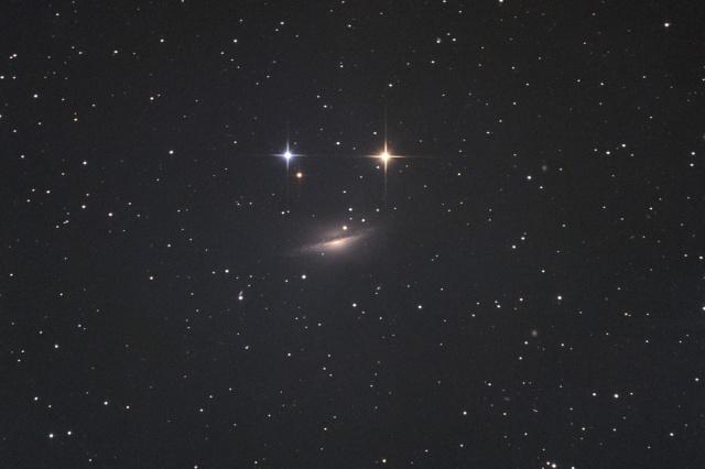 NGC1055-1601APSC