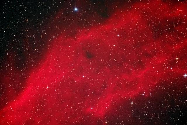 NGC1499-1601full