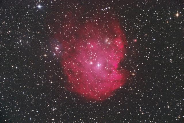 NGC2174-1601