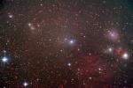 NGC2182-1602full