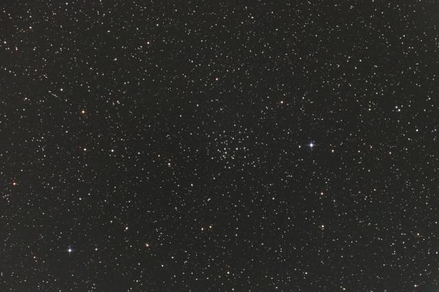 NGC2215-1602