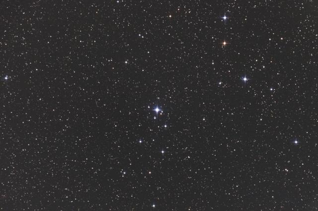 NGC2232-1602