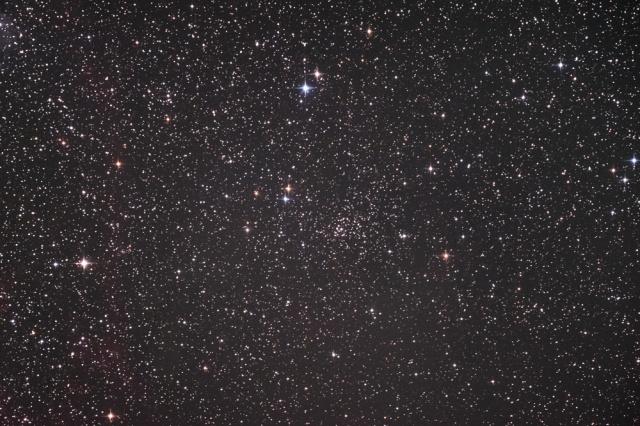 NGC2236-1512full