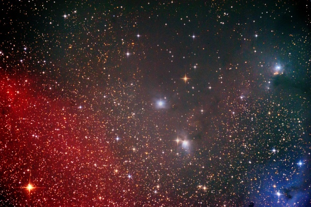 NGC2247-1602full