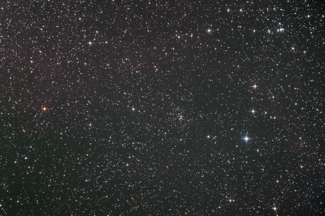 NGC2254-1512full