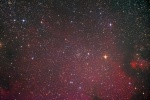 NGC2259-1512full