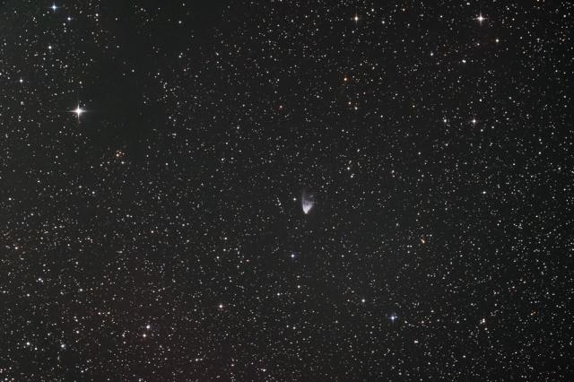 NGC2261-1512full