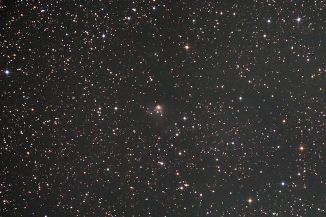 NGC2316-1602APSC