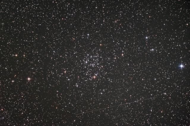 NGC2323(M50)1512full