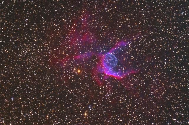 NGC2359-1601APSC
