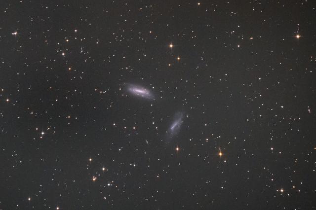 NGC672-1512APSC