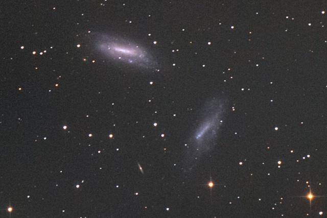 NGC672-1512center