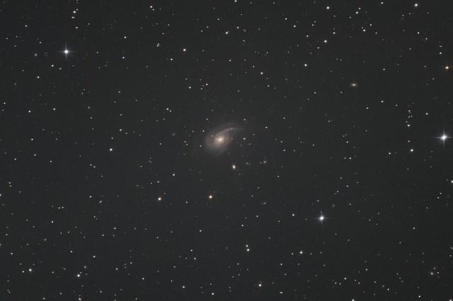 NGC772-1601APSC