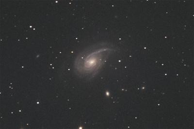 NGC772-1601center