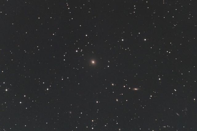 NGC1453-1601APSC