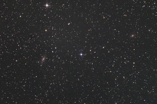 NGC2272-1602APSC