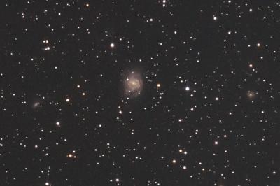 NGC2339-1602center