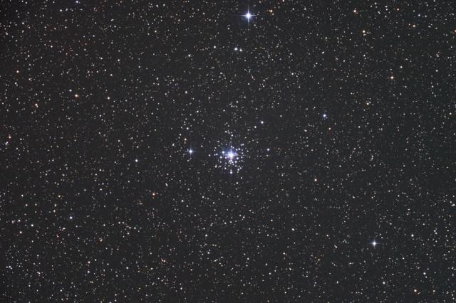 NGC2362-1512full
