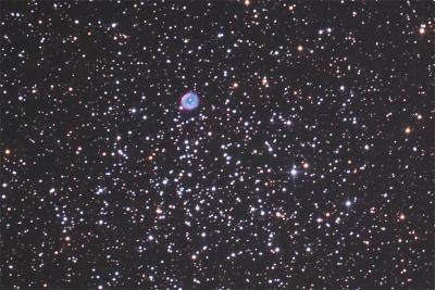 NGC2438-2437-1512