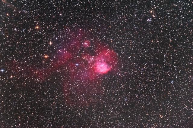 NGC2467-1512full