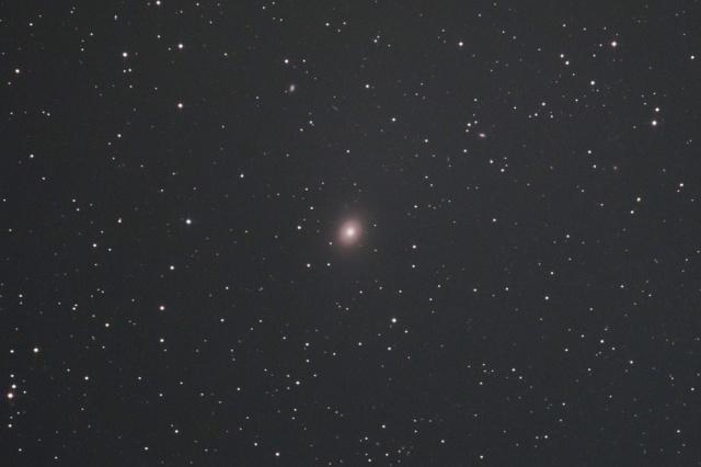 NGC2775-1602APSC
