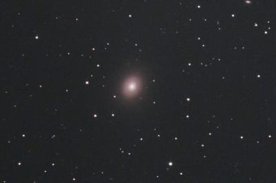NGC2775-1602center