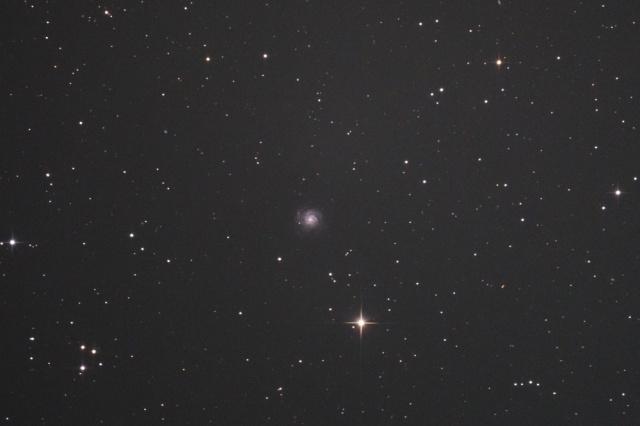 NGC2776-1602APSC