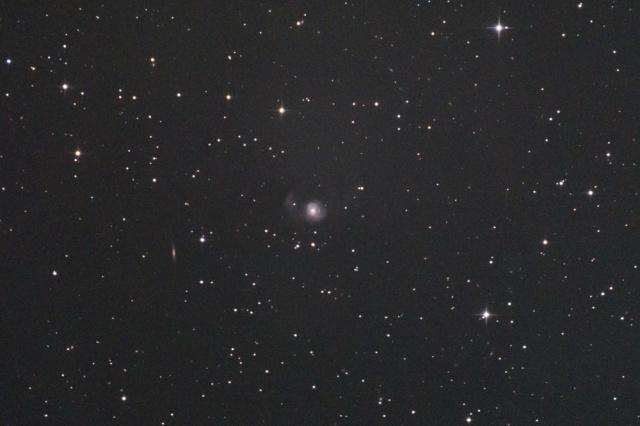 NGC2782-1602APSC