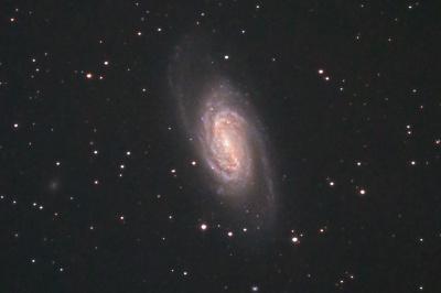 NGC2903-1602-center