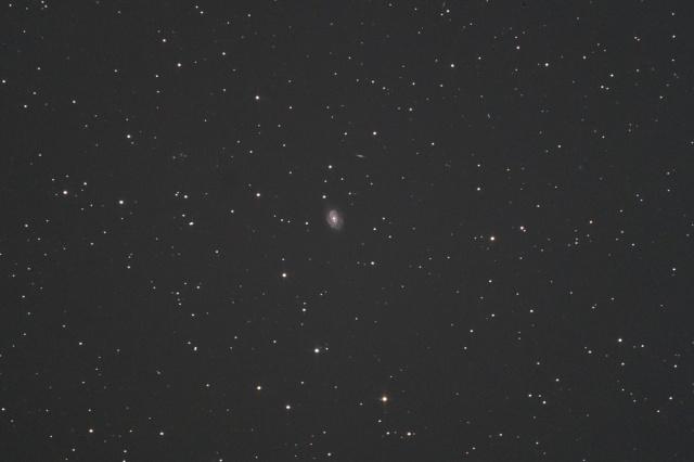 NGC2916-1602APSC