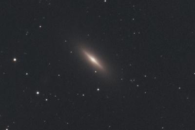 NGC3115-1604center