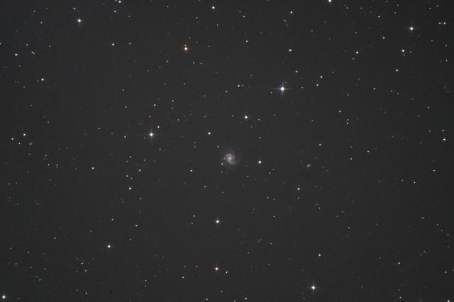 NGC3162-1602APSC