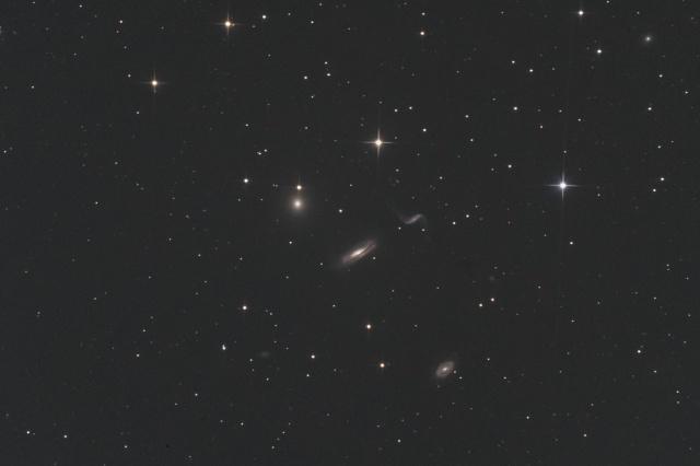 NGC3190-1602APSC