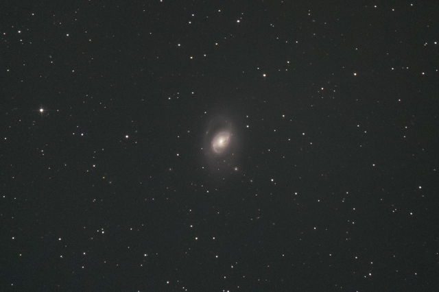 NGC3368M96-1604APSC