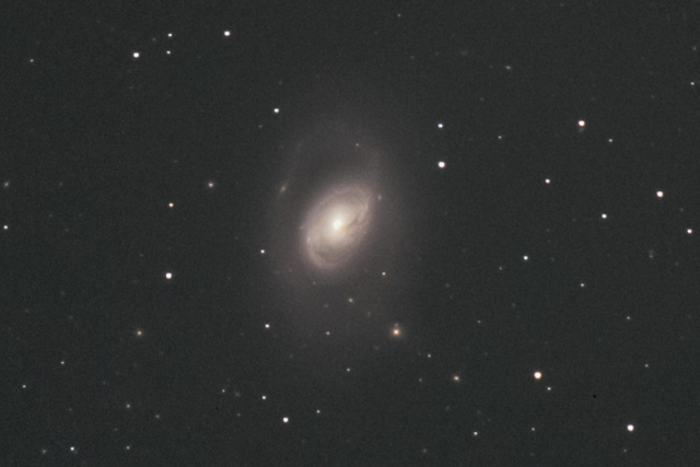 NGC3368(M96)-1604center