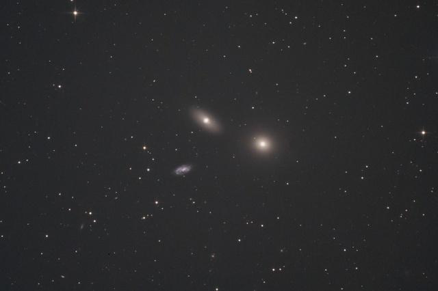 NGC3379(M105)-1602APSC