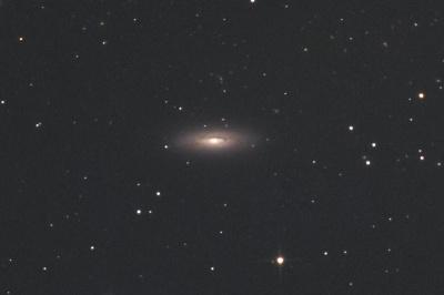 NGC3593-1604center