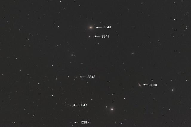 NGC3640-1604APSC